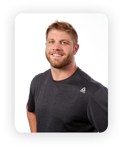 personal trainer 24 7 fitness